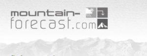 mountainforecast1-min