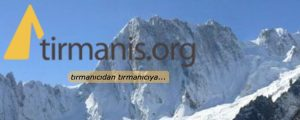 tirmanis-org1-min