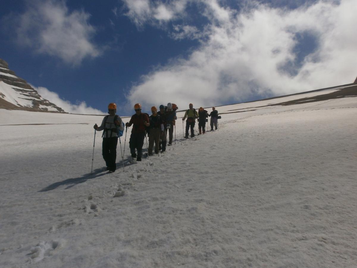 dağcılık (32)
