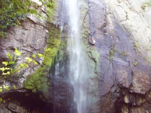 Tırmanış (5)