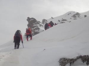 dağcılık (23)