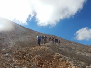 dağcılık (3)